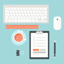 نکات ux برای تسلط بر طراحی مجدد بعدی وب سایت