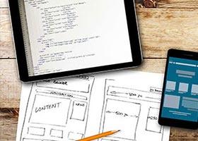 8 نکته سئو در طراحی وب که نباید از دست دهید