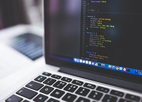 8 راه برای تبدیل شدن به یک توسعه دهنده عالی