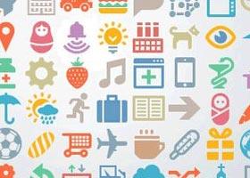 ۵ راه برای افزایش استفادهپذیری طراحی وب