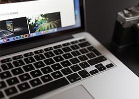 چگونه تصاویر رایگان را برای وبلاگتان پیدا کنید