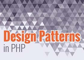 دیزاین پترن چیست؟