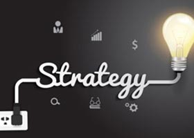 دیزاین پترن استراتژی - Strategy Pattern