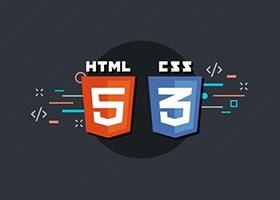 چگونه به صورت شئگرا در CSS کدنویسی کنیم؟