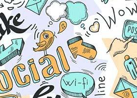 آیا داشتن یک وبسایت نمونه کار مفید است ؟