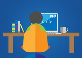 خطا های احتمالی در برنامه نویسی php