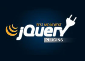 12 پلاگین خلاقانه برای Jquery