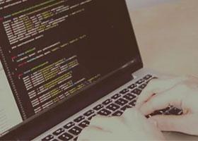 ۱۰ دلیل برای اینکه چرا پروژه وب شما شکست می خورد؟