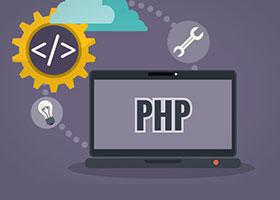 کلاس PHP MySQL Websocket Chat