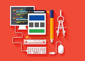 8 ابزار جالب برای طراحی وب
