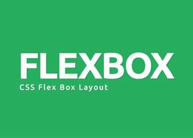آموزش ها، ابزار ها و فریمورک های css flexbox