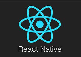 آموزش ساخت برنامه موبایل توسط React Native – قسمت دوم