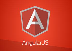 AngularJSدر چه سایت هایی استفاده می شود