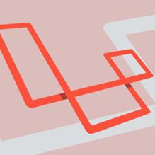 استفاده از Bootstrap Notification در لاراول 5