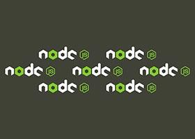 اجرای چند اپ Node.js با ورژن های مختلف در یک سرور
