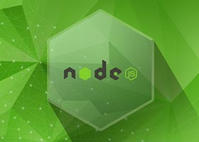Event Sourcing در Node.js