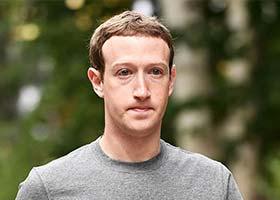 فیسبوک در حال مرگ است، و مدرک آن هم در اینجاست