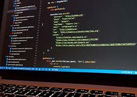 نکاتی حرفهای برای کار با VSCode