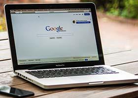 ۱۶ ابزار مفید در گوگل آنالیتیکس