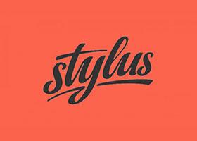 بهترین پیش پردازنده CSS کدام است؟