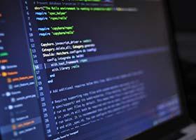 Software Testing و دلیل اهمیت آن