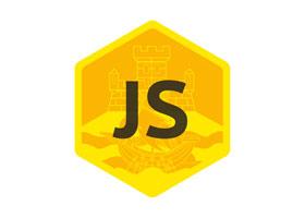 تکرار ناهمگام در JavaScript
