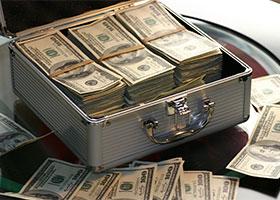 آیا میخواهید که یک میلیونر شوید؟ سریعا این ۱۵ کار را انجام دهید - بخش سوم