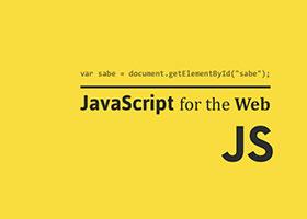 گرایشهای مختلف JavaScript که میتوانید در سال ۲۰۱۹ به دنبالشان باشید