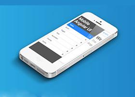 10 فریمورک محبوب برای ساخت اپلیکیشنهای هیبریدی موبایل در سال 2018