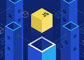 استاندارد JavaScript - بخش دوم