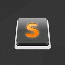 افزونههای Sublime Text که توسعهدهندگان وب باید داشته باشند