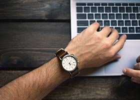 5 مورد که قبل از تبدیل شدن به یک فریلنسر در صنعت وب باید به آنها فکر کنید