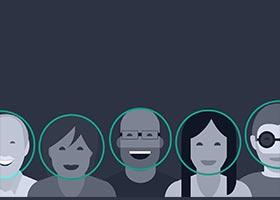 ساخت وبکم تشخیص چهره با Node.js و OpenCV - قسمت پایانی