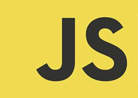 ۶ افکت جاوااسکریپت که میتواند با سیاساس انجام شود