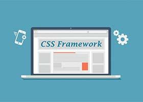 ۱۰ مورد از بهترین فریمورکهای CSS در سال 2019