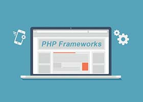 بهترین فریمورکهای PHP در سال 2019