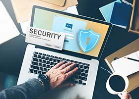 7 راه مرسوم برای به خطر انداختن وبسایت
