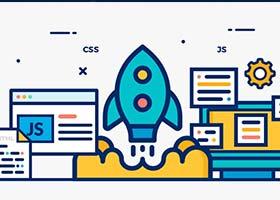 آشنایی با چند پسزمینهای در CSS3