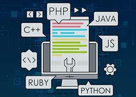 16 زبان برنامهنویسی در سال 2019