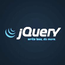 اعتبارسنجی سمت کاربر با افزونه jQuery Validation