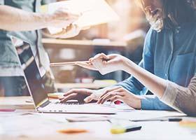 چرا مدیریت یک تیم خلاق سخت است ؟