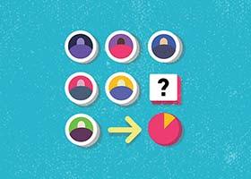 بهترین رویکردهای طراحی تجربه کاربری برای مخاطبین جهانی