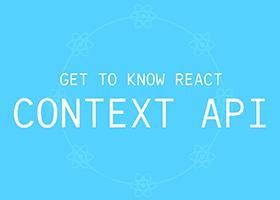 با API جدید React به نام Context آشنا شوید