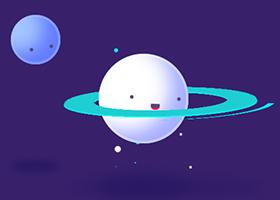10 نمونه از انیمیشنهای ساخته شده با CSS