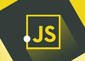 دیباگ پروژه های جاوا اسکریپت با استفاده از Source Map ها