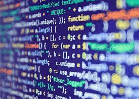 ابزار رایگان برای پاکسازی و مرتب کردن کد