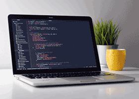 6 دلیل برای استفاده از Vue.js