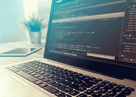 اهمیت برنامهنویسی تابعی در پایتون - مصاحبه با Steven Lott