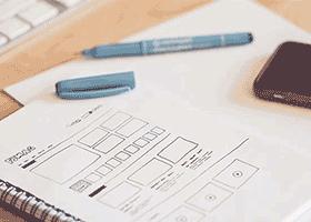 5 توانایی طراحی و توسعه برای یادگیری در این تابستان