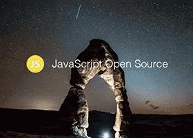 برترین پروژههای اوپن سورس JavaScript تیر 97